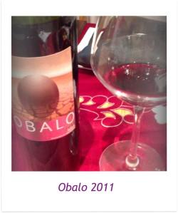 Obalo Joven D.O.Ca. Rioja