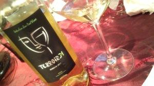 Terroir 34 2011
