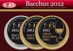bacchus_2012