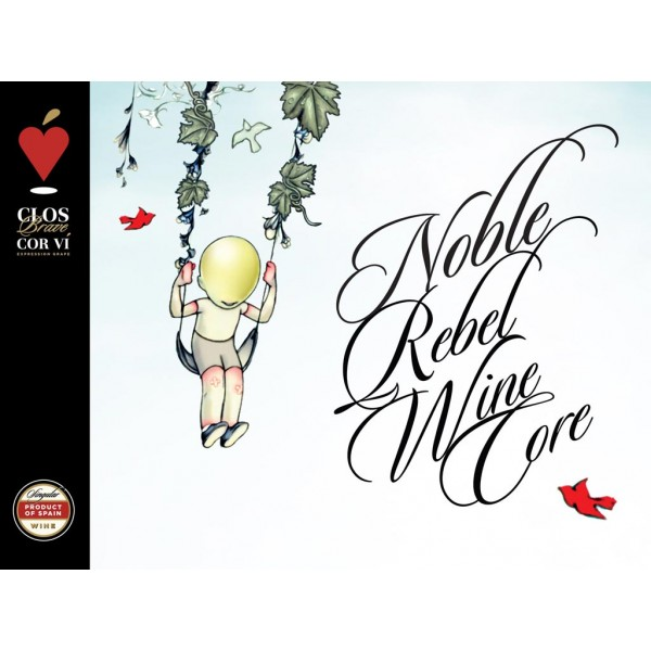 viognier-rebel-wine-core-