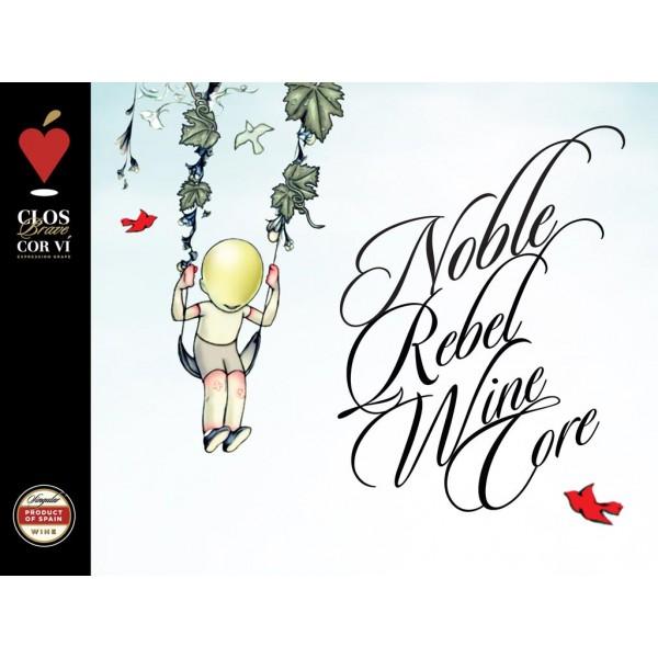 viognier-rebel-wine-core-