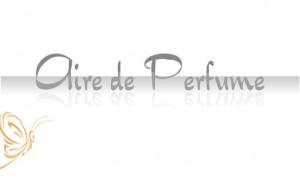 Aires de Perfume