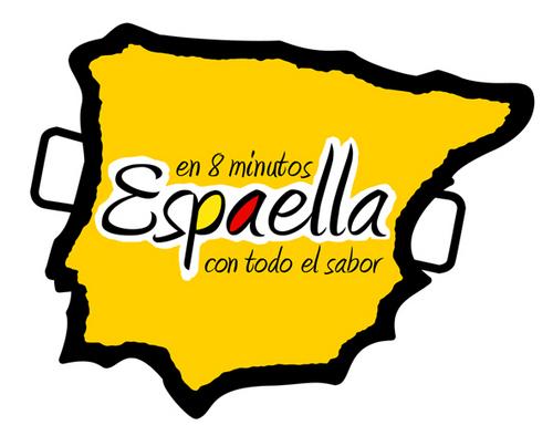 logo-espaella