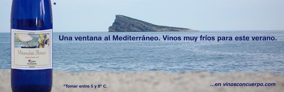 Vinos Mediterraneos copia