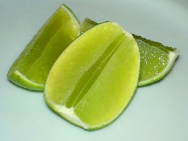 lima-limon_2922995