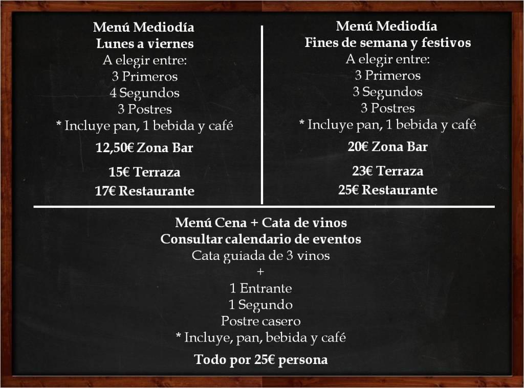 mensdiarios2