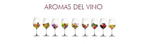 ©www.vitivinicultura.net