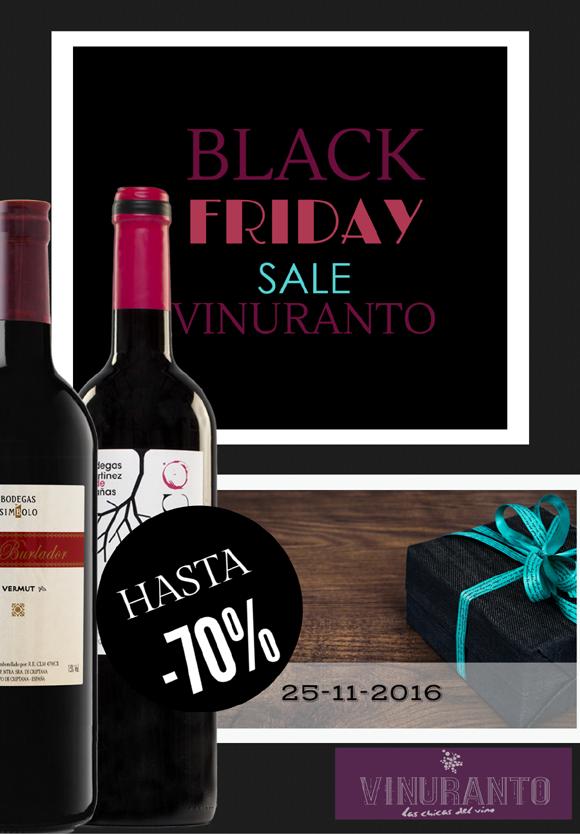 En www.vinosconcuerpo.com