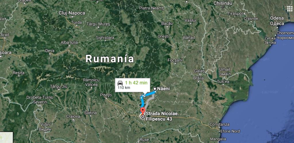 bodegas-rumania